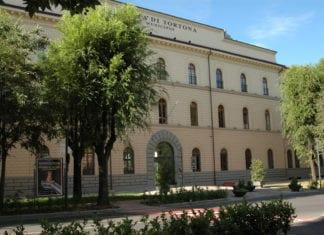 tortona municipio