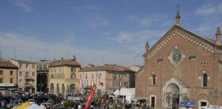 Castelnuovo San Giuseppe