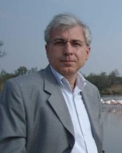 Angelo Bottiroli