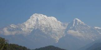 L'Annapurna