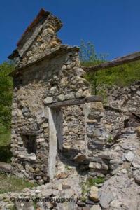 Chiesa di Avi