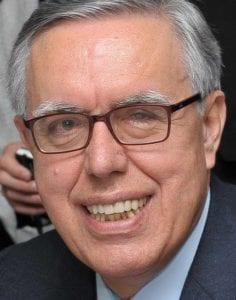 Ugo Cavallera