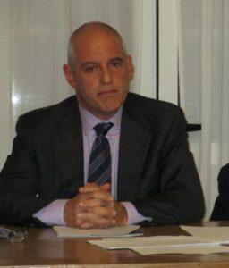 Michele Bisio