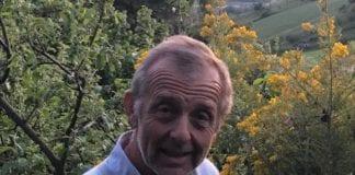 Claudio Acerbi