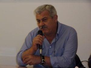 Luigi Foglino