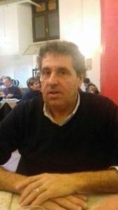 Piero Odino