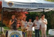 Lions Castelnuovo