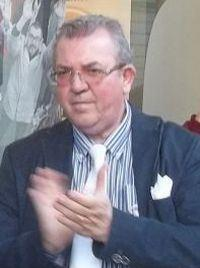Sandro Basiglio