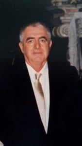 Gino Traverso