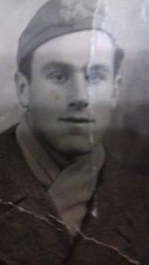 Luigi Traverso