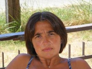 Marianna Grutteria