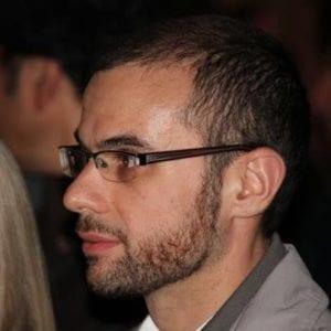 Francesco Andronico