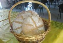 Il Pane Grosso di Tortona