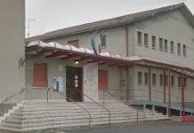 scuola primaria Rodari