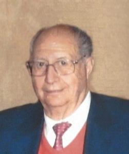 Giovanni Gazzaniga