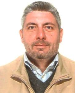 Fabio Boveri