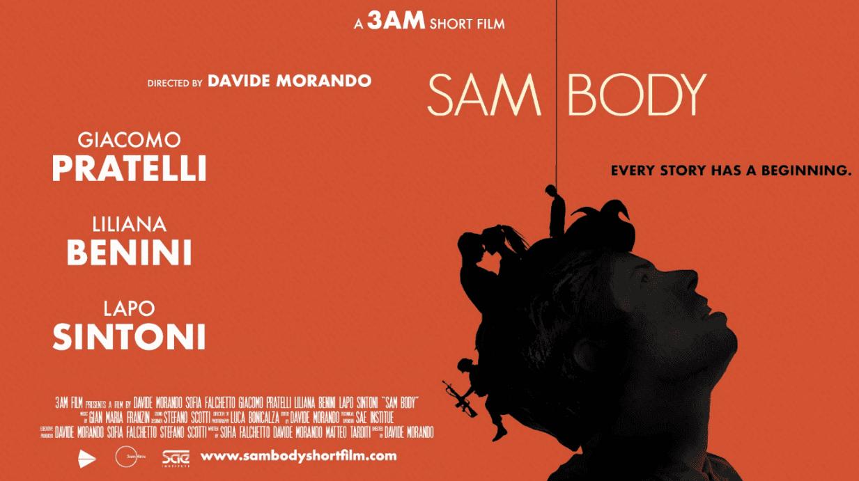 Sam Body