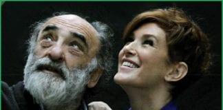 Teatro Tortona IL PADRE