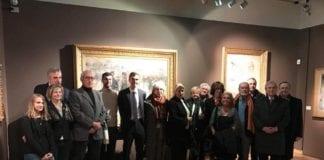 Nuova Delegazione FAI Tortona - Foto - 27-01-2018