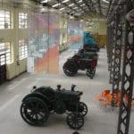 Museo Orsi