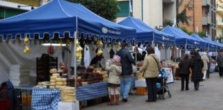 festa e regioni del mercatino italiano 2
