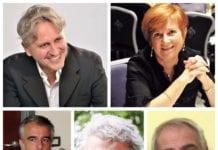 politici Tortona