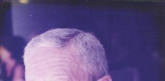 Giuseppe Alvigini