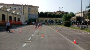 giornata educazione stradale