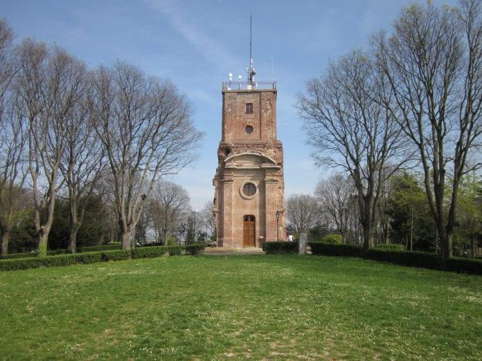 torre Castello