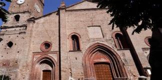 Santa Maria e San Siro a Sale