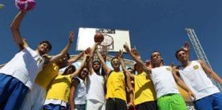 torneo Armana