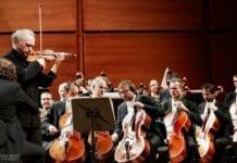 "orchestra sinfonica di Milano ""Giuseppe Verdi"""