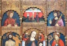 Mostra I Boxilio al Museo Diocesano di Tortona