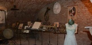 museo Memoria del passato 2