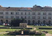 giardini Passalacqua