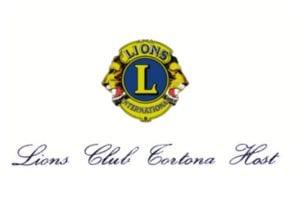 logo Lions Tortona Host