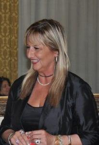 Tiziana Prato