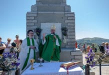festa Cristo Redentore_BPL1506©_S-04-08-2019_©_Luigi_Bloise