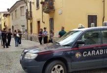 omicidio Casalnoceto