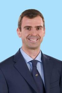 Giovanni Ferrari Cuniolo