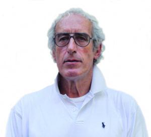 Pietro Massiglia