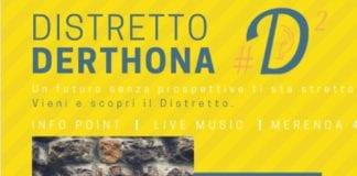 Open Day Distretto Derthona