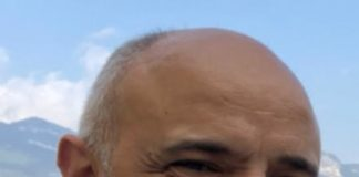 Roberto Mandirola