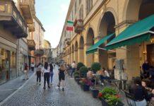 Tortona, via Emilia (2)