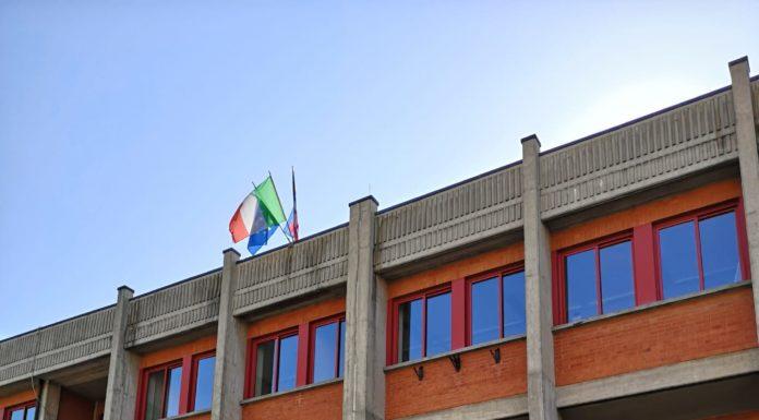Istituto Marconi Tortona