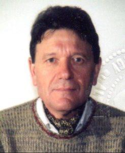Pier Angelo Rosa
