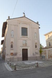 FAI - ORATORIO San Francesco (2)