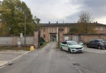 Villa Pedevilla - Tortona