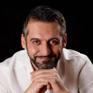 Federico Chiodi 2