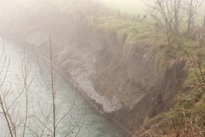 castelnuovo scrivia erosione ponte 2